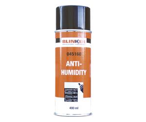 lubricante anti-humedad