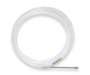 guía para cables