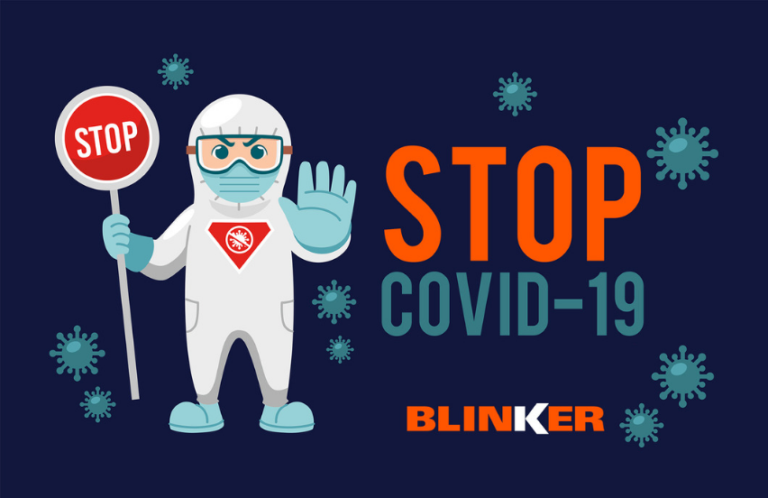 Consejos y Productos efectivos contra el COVID-19
