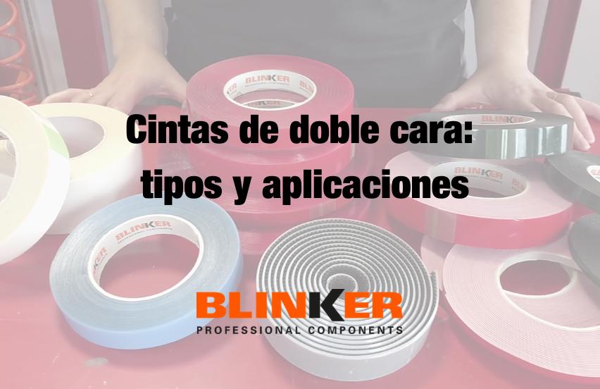cintas-adhesivas-doble-cara-tipos-y-aplicaciones