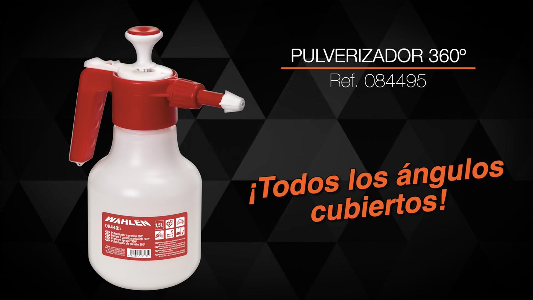 pulverizador-a-presion-para-limpiar-superficies