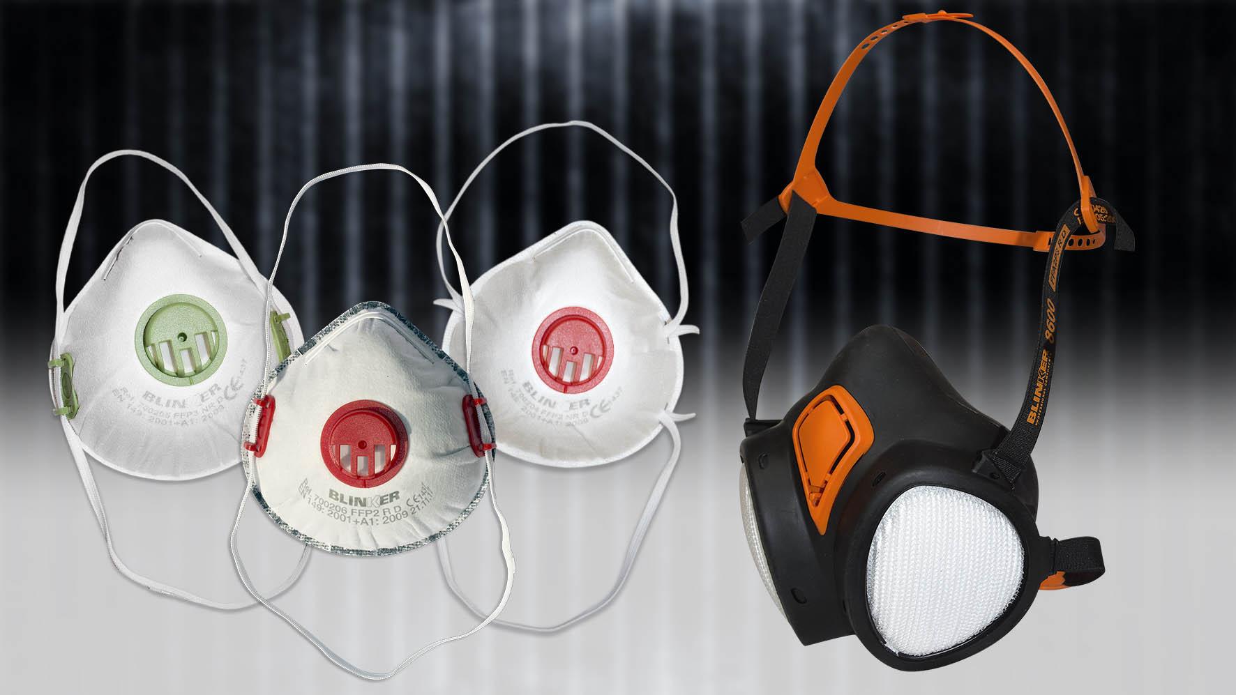 como-elegir-una-mascarilla-facial-de-proteccion-respiratoria