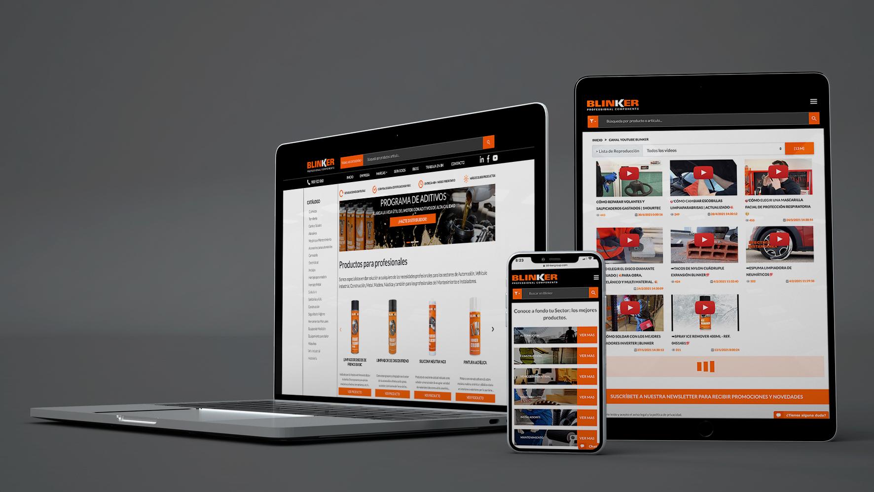 mejoramos-nuestra-web-para-optimizar-tu-tiempo