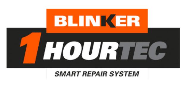 Logo de la gama 1hourtec