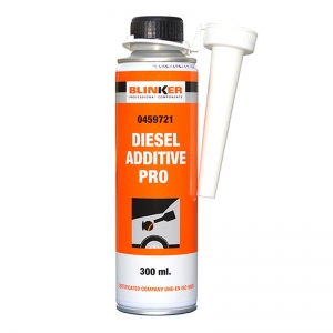 aditif_diesel_essence