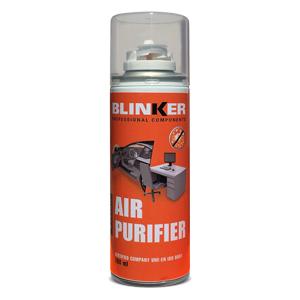 desinfectant purificateur