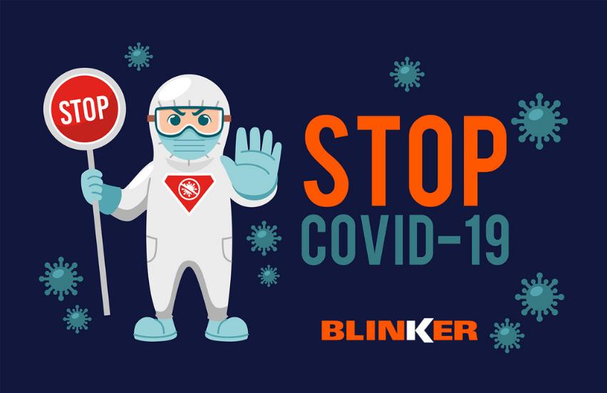 Conseils et produits efficaces contre la COVID-19