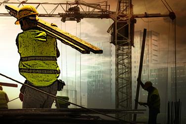 construction_Blinker