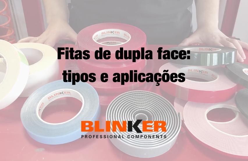 fitas-adesivas-tipos-e-aplicacoes-2a-parte