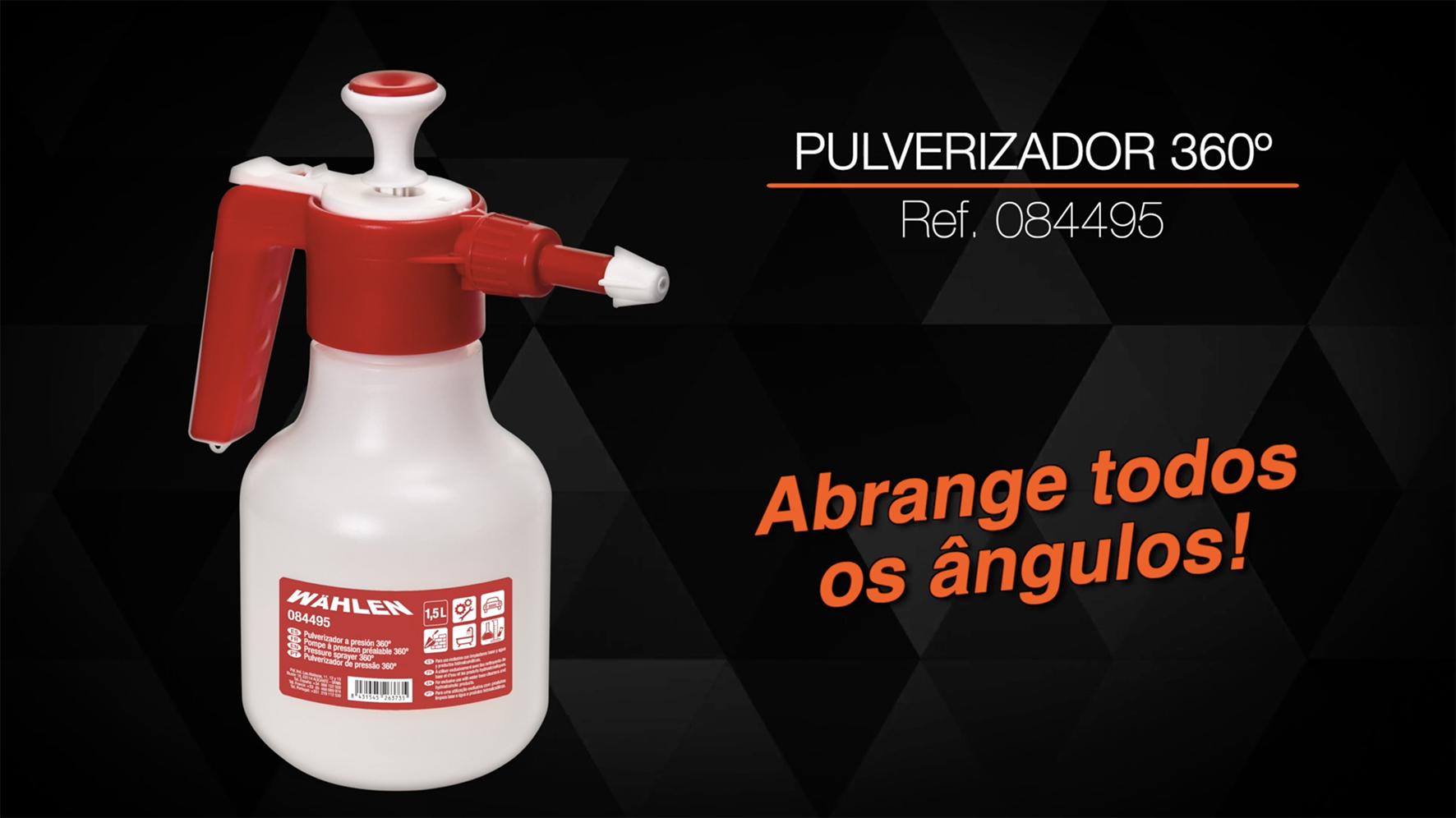 pulverizador-de-pressao-para-limpeza-de-superficies