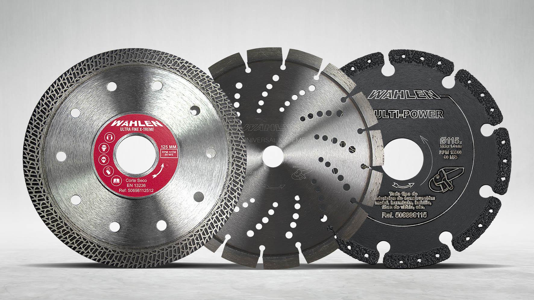 discos-de-diamante-tipos-e-usos-para-construcao
